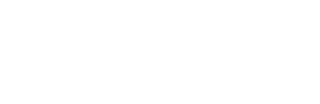 GO! onderwijs van de Vlaamse Gemeenschap